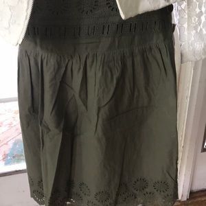 ROXY all time favorite skirt